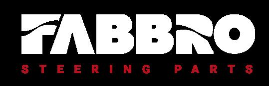Fabbro-logo-light