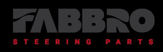 fabbro-logo-dark